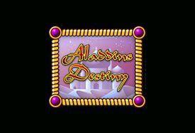 dice arena casino real money | http://casinosoklahoma.com/dice-arena-casino-real-money/