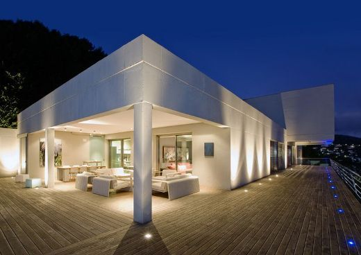 Villa in Valencia, Spain 1 of 2 - Apparently its for sale. I'm moving in.