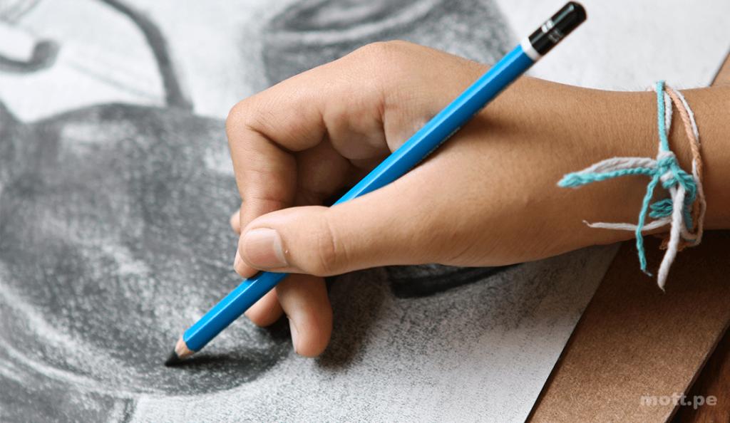 10 Tecnicas De Dibujo Artistico A Lapiz Faciles De Dibujar Para Principiantes Dibujos Artisticos A Lapiz Dibujos Artisticos Dibujos A Lapiz
