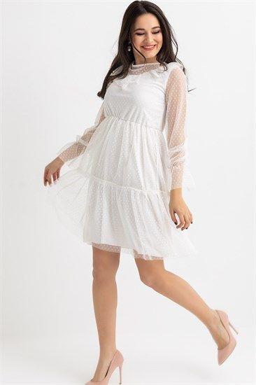 Balo Ve Mezuniyet Abiye Modelleri Denizbutik Com Mini Elbiseler The Dress Moda Stilleri