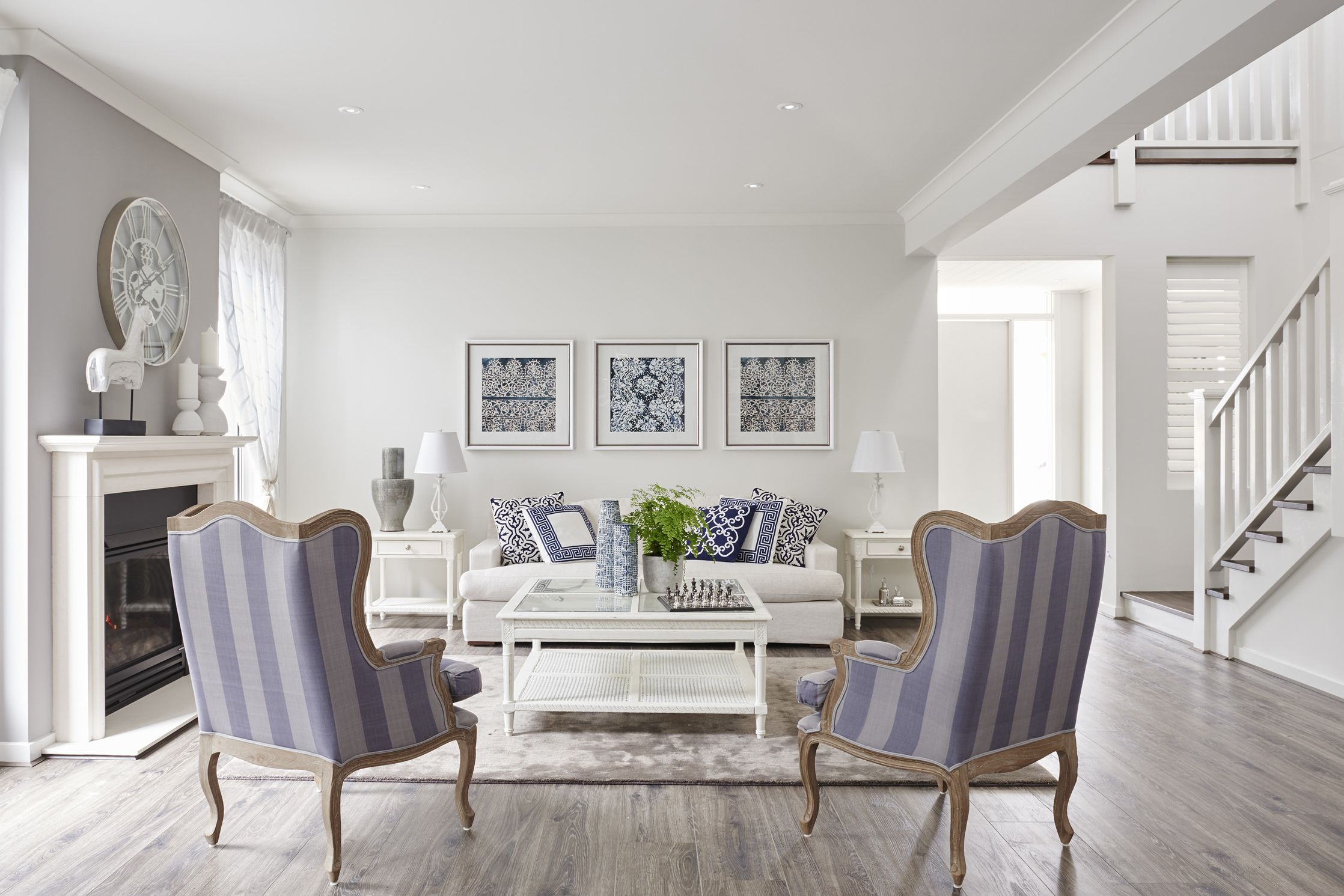 Montauk 49 Grand Opening this weekend | Boutique Homes | Hamptons ...
