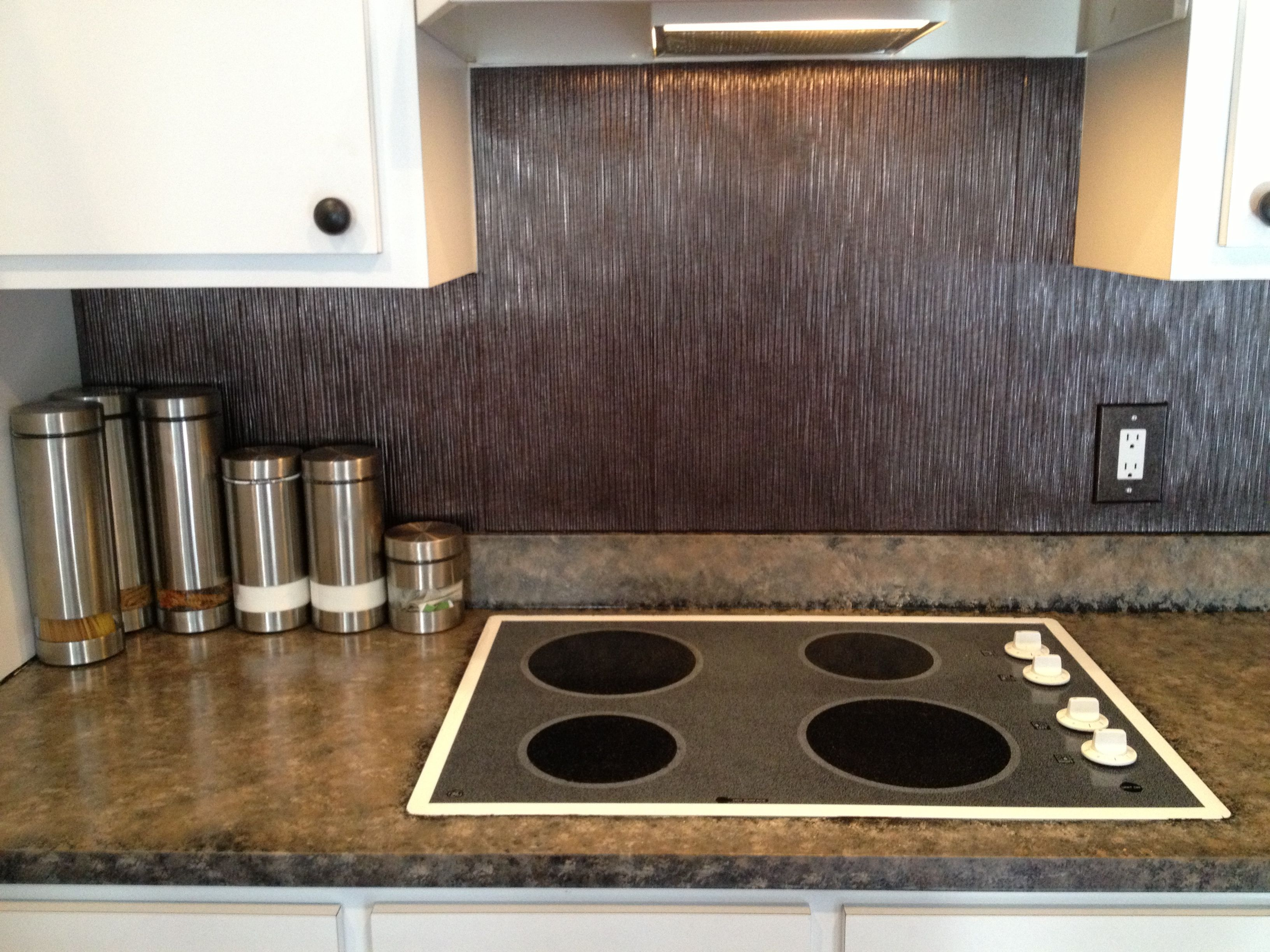 Countertop Paint By Giani : Giani Granite countertop paint Home is wherever you are... Pinter ...