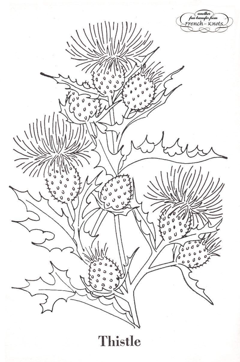 Flower Embroidery Patterns Amazing Inspiration Ideas