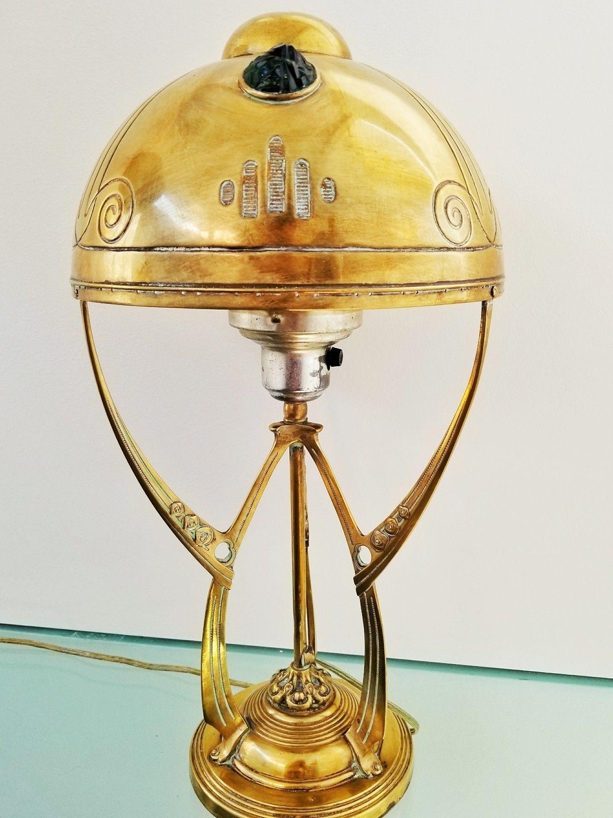 Vintage Art Deco Ceramic Table Lamp Salmon Pink Ceramic Lamp Etsy Ceramic Lamp Pink Ceramic Ceramic Table Lamps