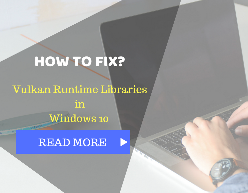Vulkan Runtime Library Vulkan Runtime Libraries Vulkan Runtime Libraries Download Vulkan Runtime Libraries Amd Vulkan Run Library How To Remove Graphic Card