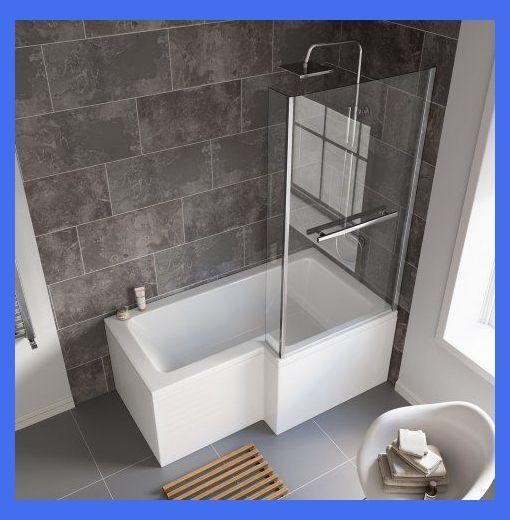 Shower Bath Suites | L Shaped Master Bathroom Ideas ...