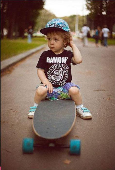 cute baby boy pictures tumblr cute baby boy cute kids pinterest