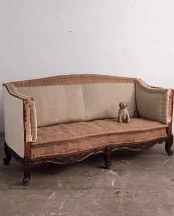 Antique Sofa Antique Sofa Classic Furniture Furniture