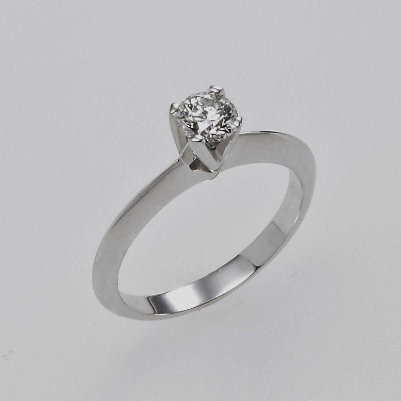 quanto costa anello di fidanzamento