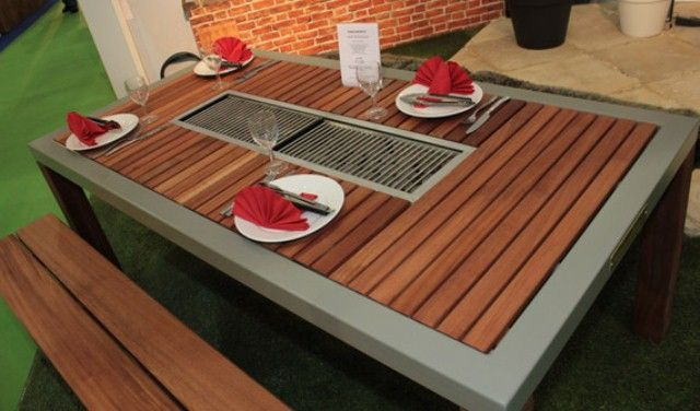 1000 Images About Alfresco Dining On Pinterest