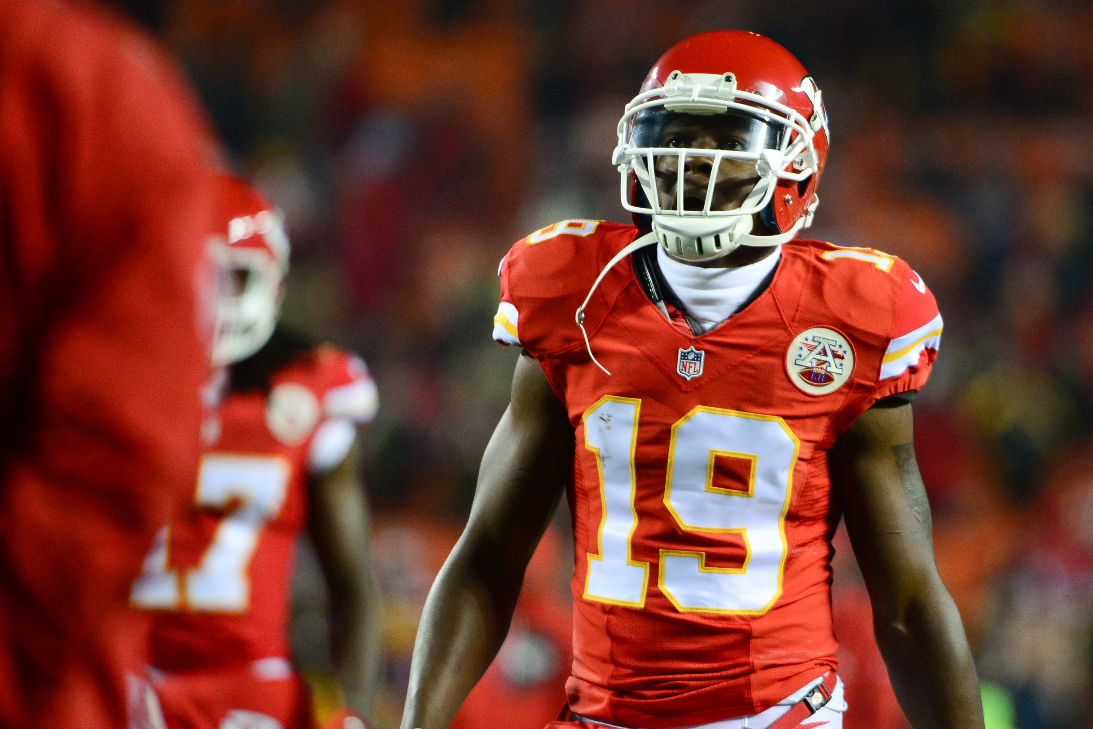 nfl roundup jeremy maclin signs with the baltimore ravens