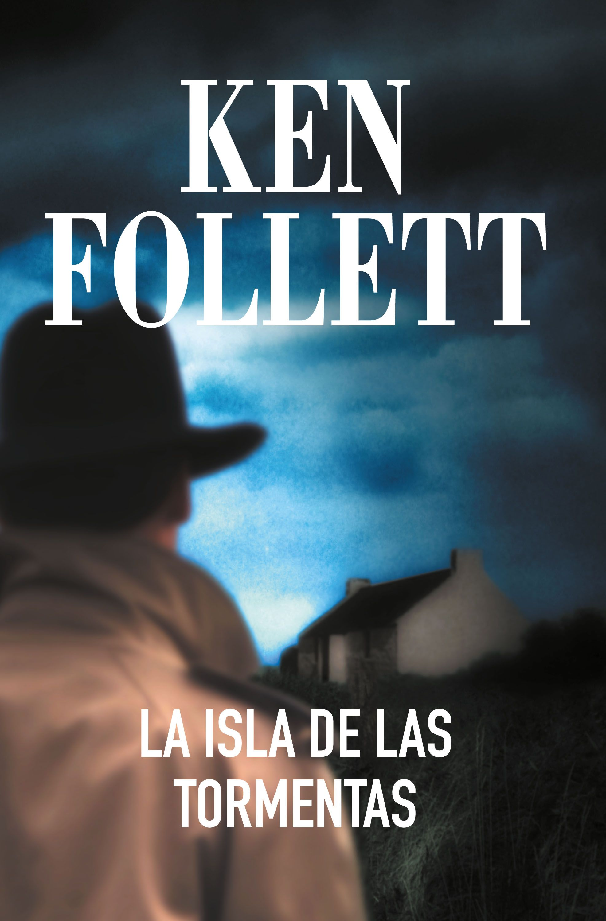 Descargar Libros Ken Follet La Isla De Las Tormentas Ebook Ken Follett 9788490329429