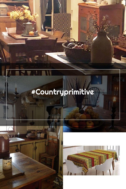 Countryprimitive In 2020 Lounge Furniture Design Primitive