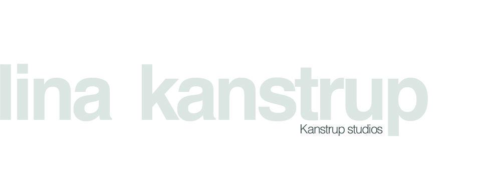 Lina Kanstrup