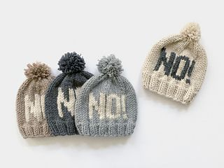 Hats-linen_small2