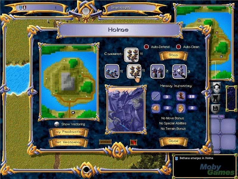 Pc warlords iii darklords rising turn based conquer the map pc warlords iii darklords rising turn based conquer the map game wcampaigns scenarios units spells and heroes gumiabroncs Choice Image