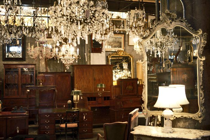 Antique chandeliers | Antique Furniture Store: 507 Antiques - Antique Furniture Store: 507 Antiques Antique Furniture Stores