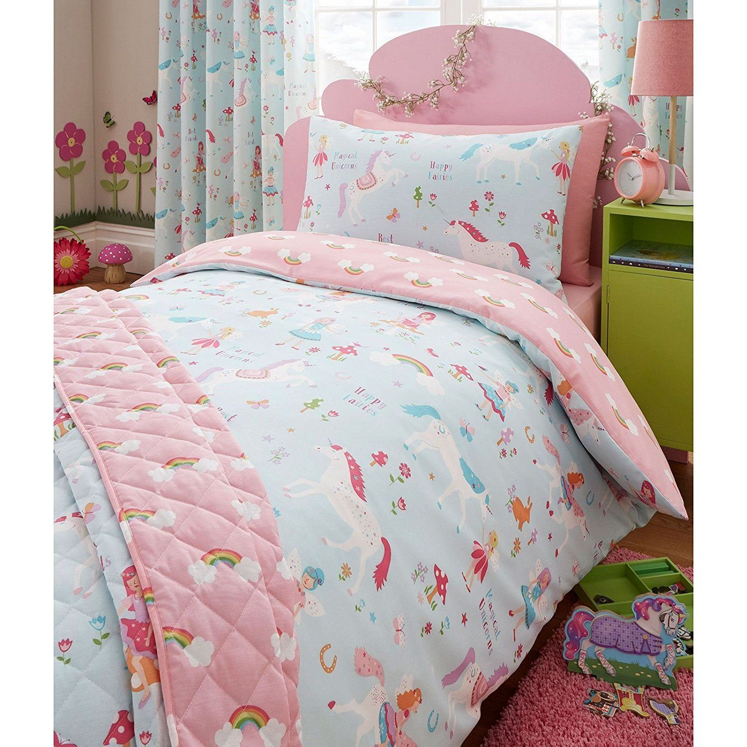 twin duvet quilt glass sea bedding estate product quilts set collection white off marseille coverlets