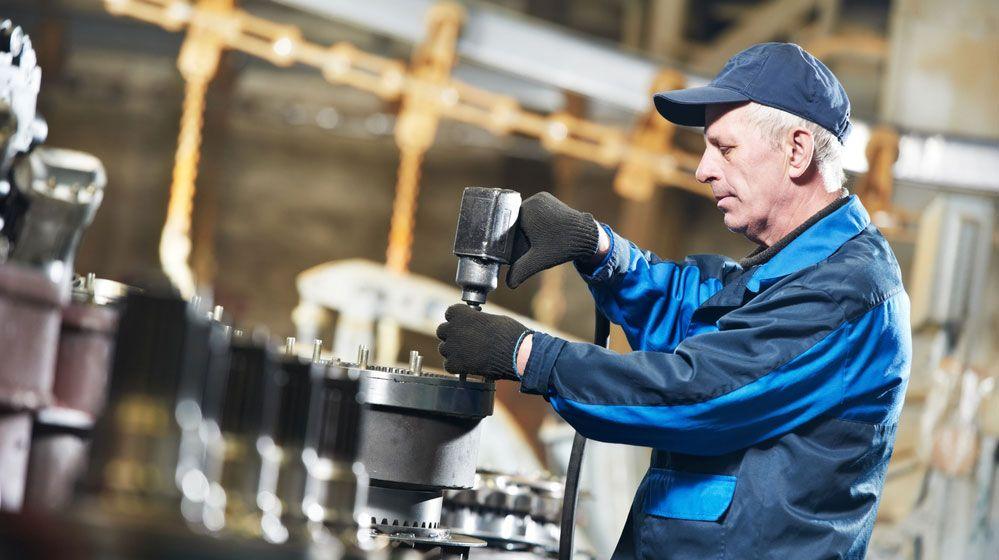 assembly jobs offers computer assembly mechanical assembler
