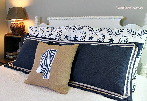 Here's The Scoop For Making The Body Pillow Sham Pillows Pinte Amazing Diy Body Pillow Cover