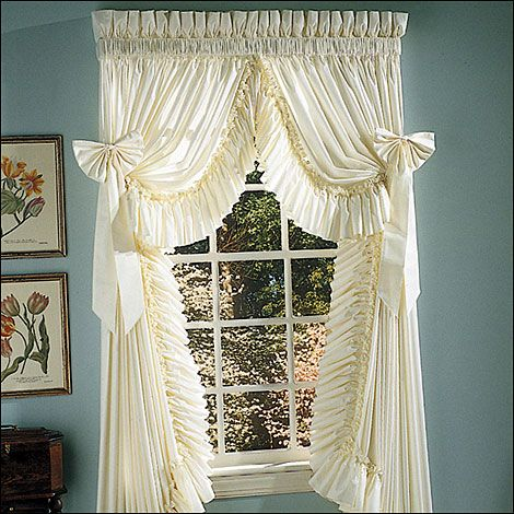 eco zoom country printed curtain p cotton friendly linencotton linen pattern curtains style loading birds ecofriendly