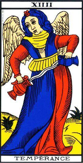 Pin by The Medium Maria on Medium Maria : Tarot's Universe