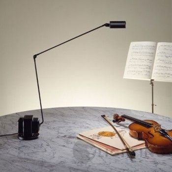 Daphine Table Lamp Table Lamps Lumina Daphine Table Lamp Ylighting Table Lamp Contemporary Table Lamps Modern Table Lamp