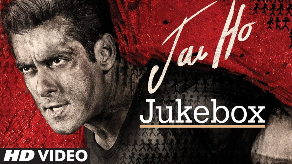 Jai Ho 2014 Movie Watch Online | http://moviehustle.com/jai-ho-2014 ...