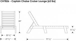 Merveilleux Image Result For Pool Lounge Chair Size