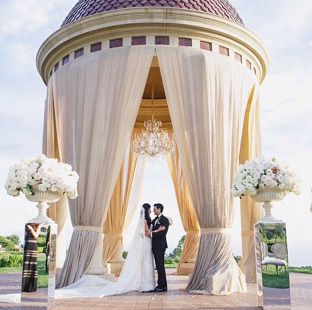 Dream Wedding, Wedding, Wedding