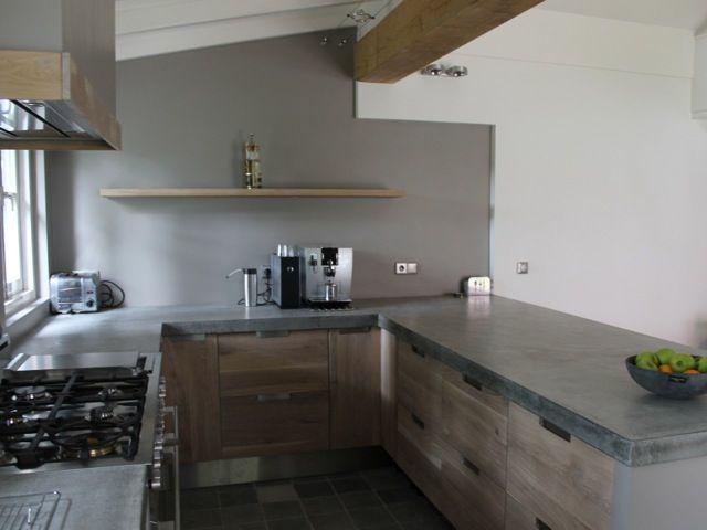 Rvs Plint Keuken : Rvs plint keuken inspirerende hedendaagse huisdecoratie stock