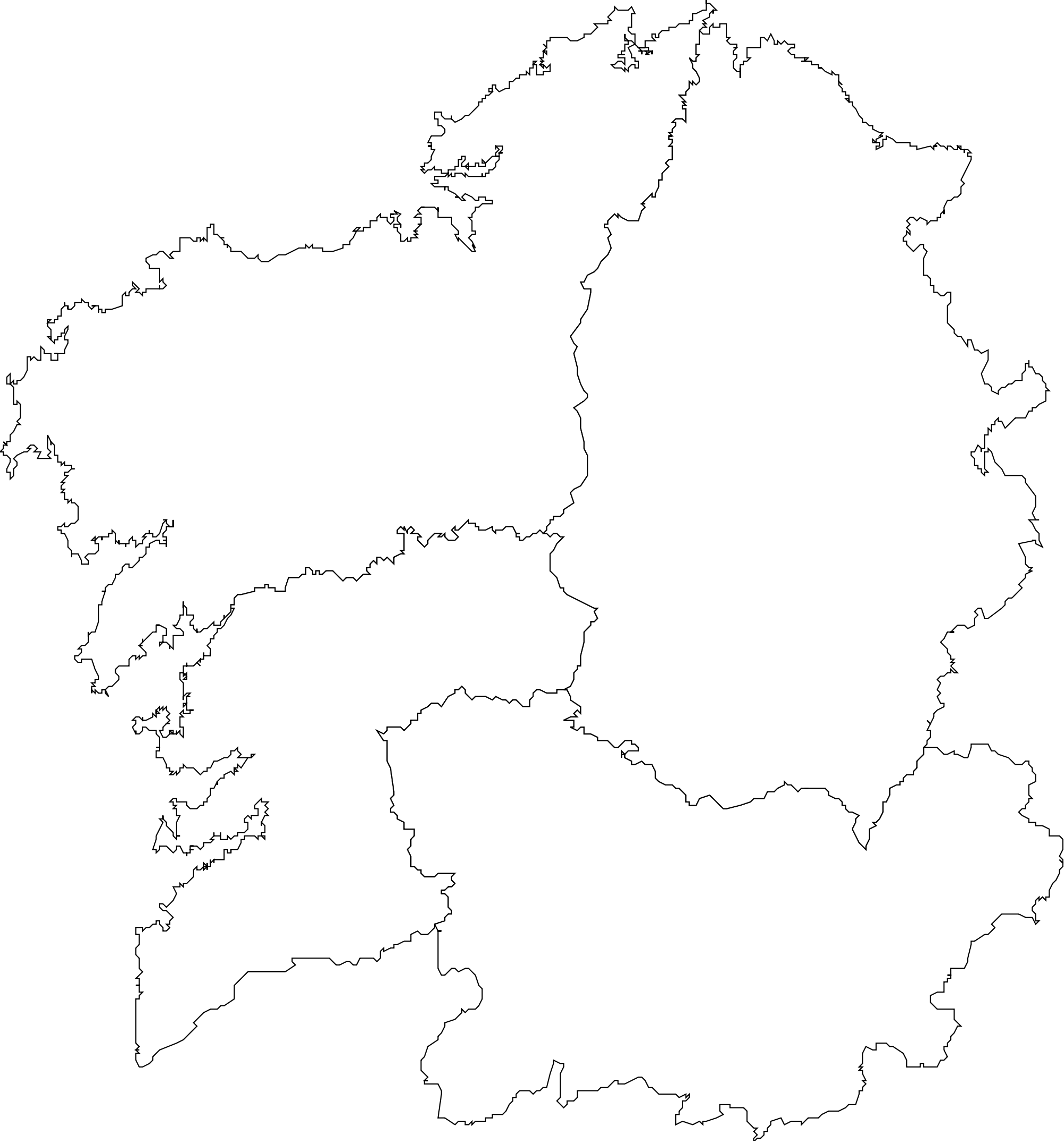 mapa GALICIA  Busca de Google  MAPAS  Pinterest  Mapas De