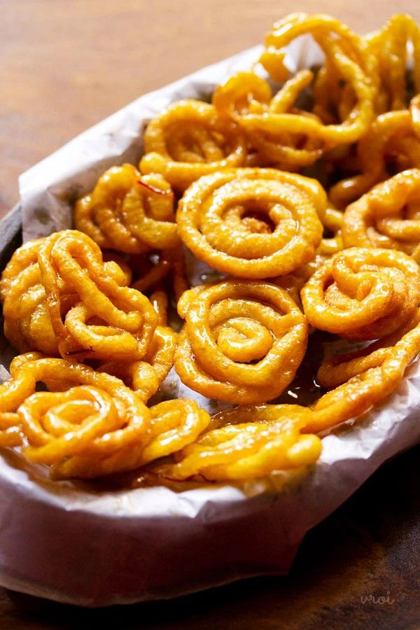 Jalebi recipe easy recipes and vegan baking jalebi indian foodsindian recipeswestern forumfinder Images