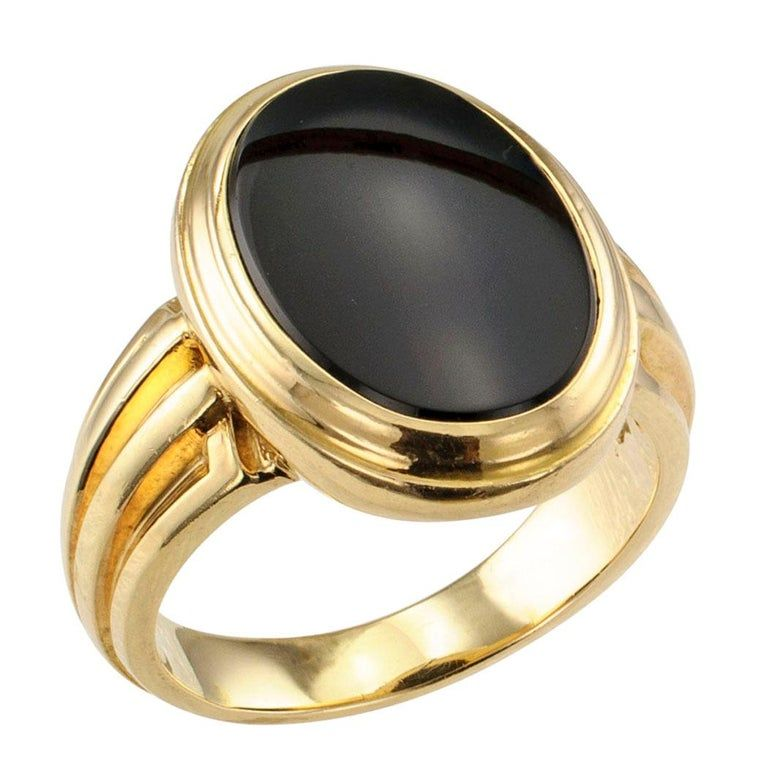 34+ Onyx wedding bands for sale info