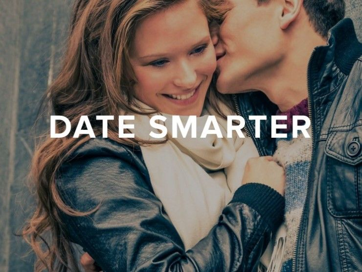 Now you can find out if a guy has 2 GF or more with The Know App