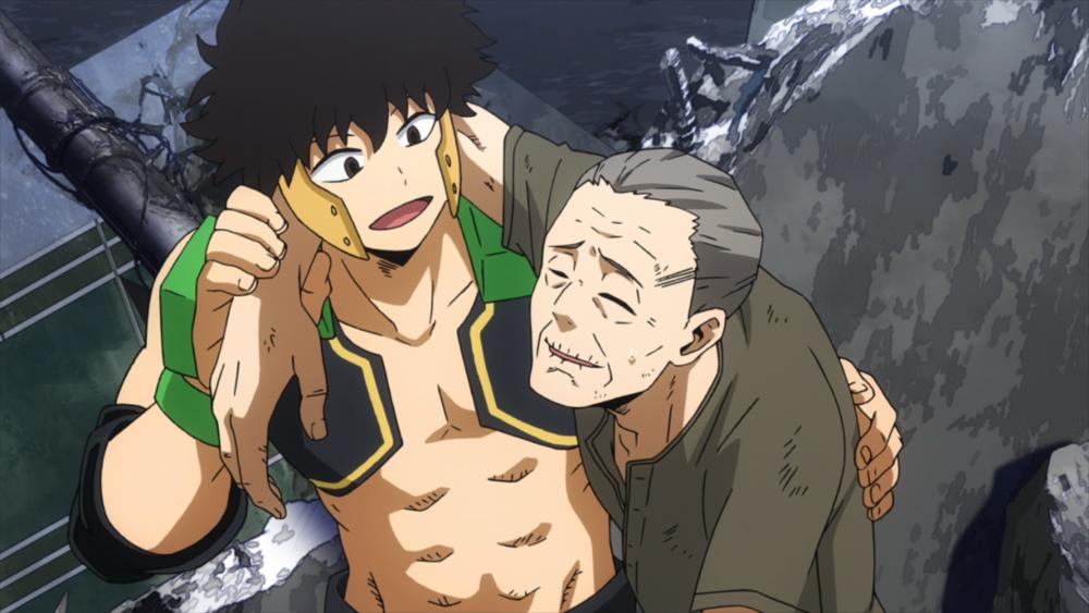 Yo Shindo Image Gallery My Hero Academia Wiki Fandom Powered By Wikia Anime Character Drawing My Hero Hero Wallpaper