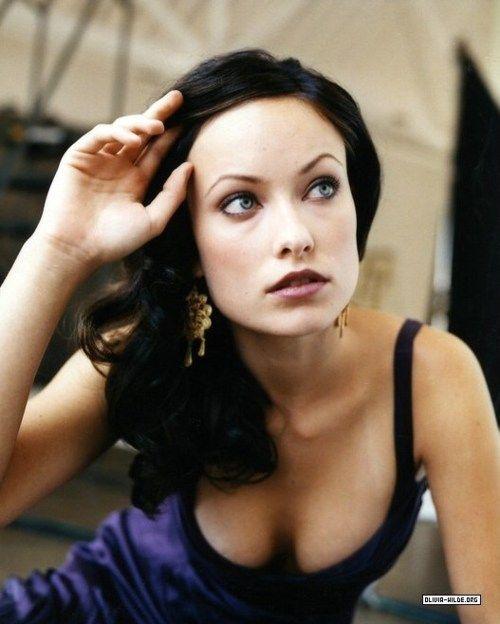 Sophia Wilde