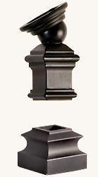 Best L J Smith Stair Part Li Prolvl — Ironpro Level Kit Iron 400 x 300