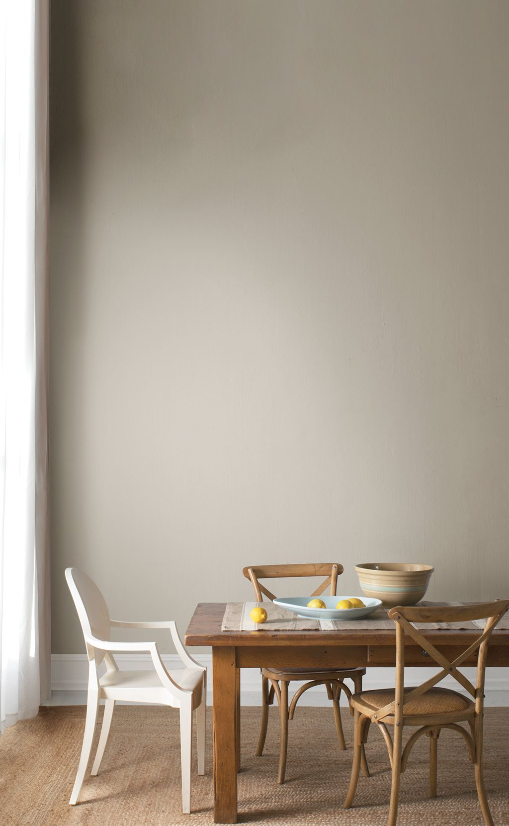 paints exterior stains with images benjamin moore on behr exterior house paint simulator id=94275