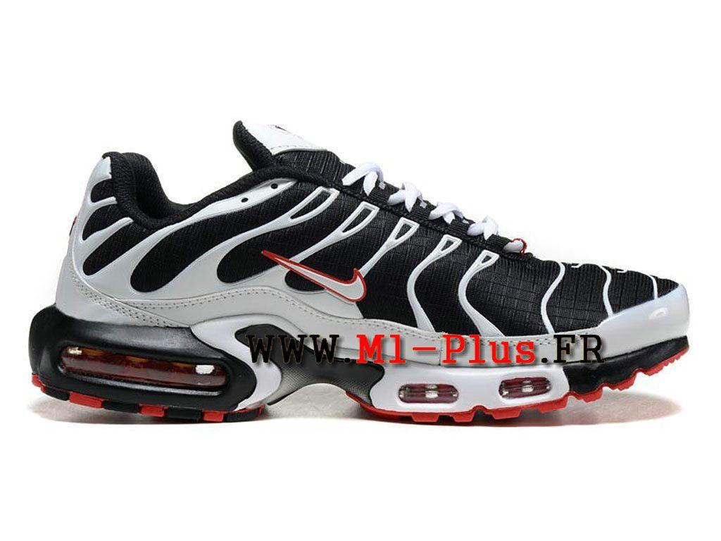 pila consola guerra  Épinglé par bigben1510 Franklin sur http://www.mll-plus.fr | Chaussures nike,  Nike air max, Nike air max tn