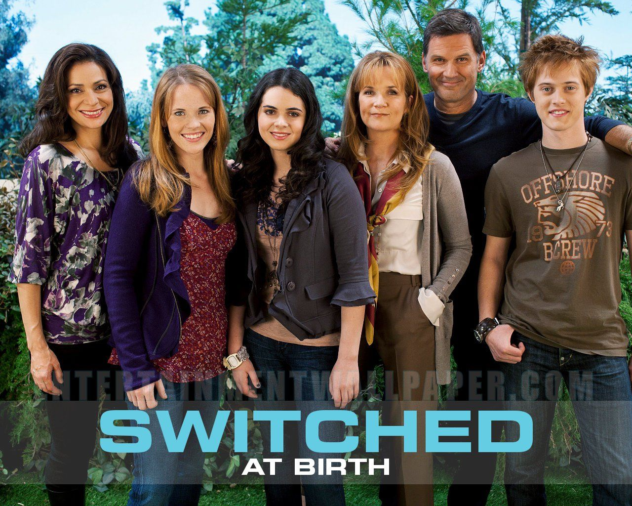 Switched at Birth Switched at birth, Lucas grabeel, Switch
