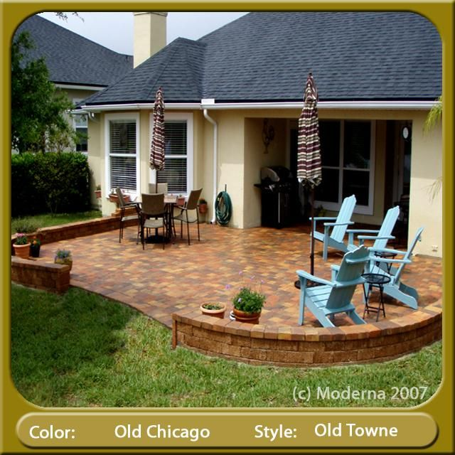 1000 images about patio on pinterest stamped concrete patios stamped concrete and patio