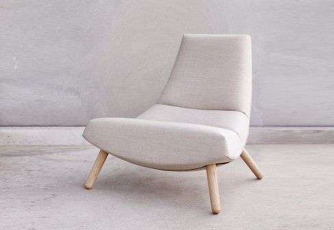 Montis Olivier Fauteuil.Montis Olivier Furniture Arm Chairs In 2019 Armchair