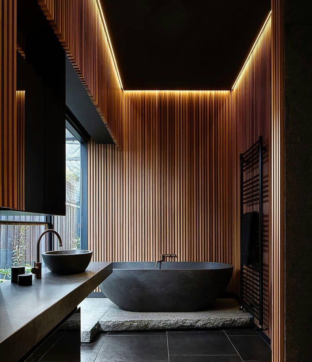 Wohndesign innenraum pin von harald metzger auf badezimmer  pinterest  badezimmer