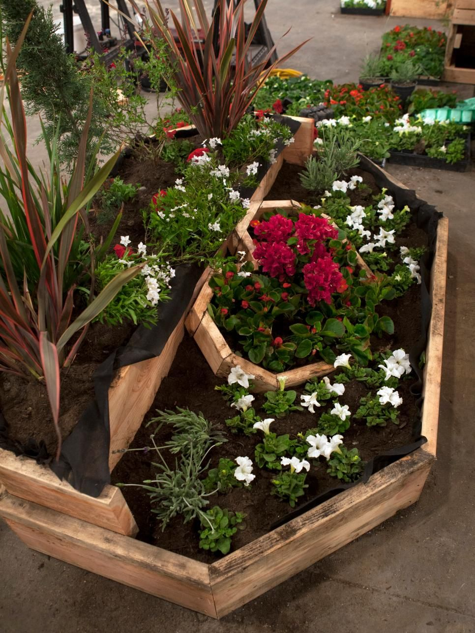 Rooms Viewer | HGTV | Gardening Info | Pinterest | Water features ...