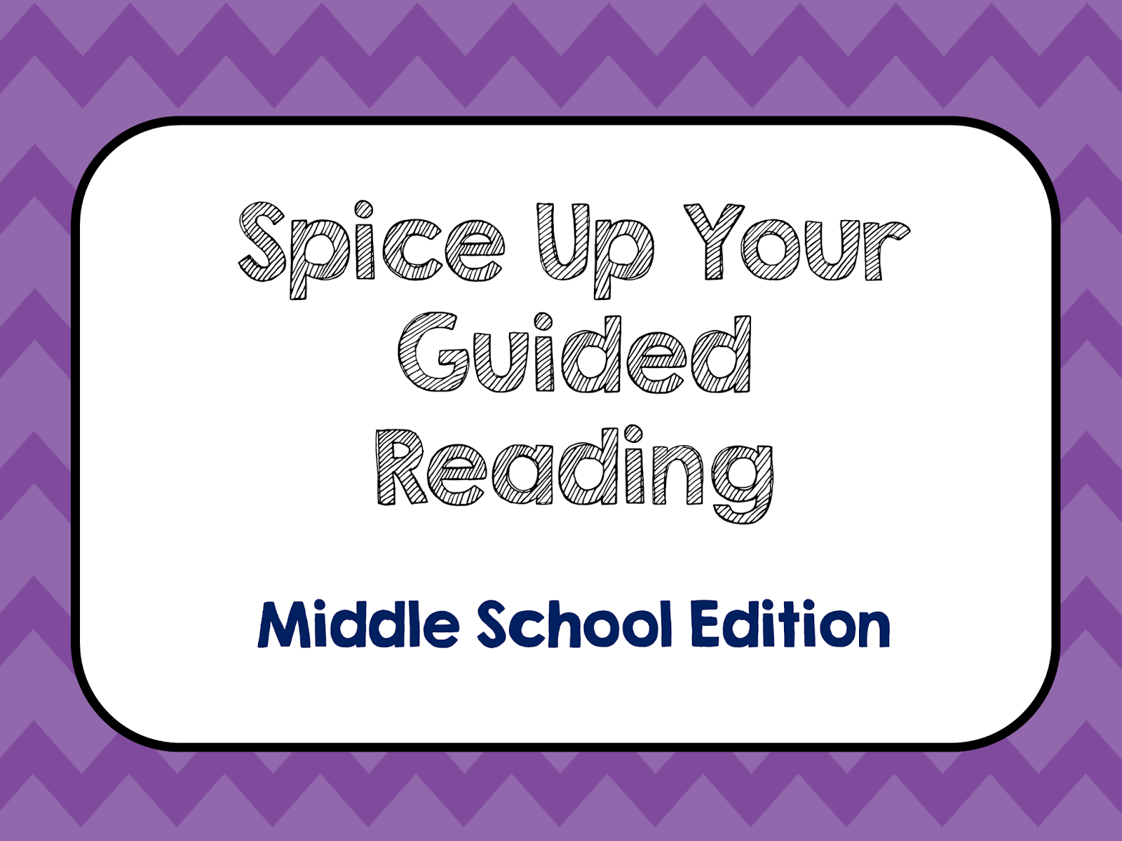 how to keep students engaged in reading