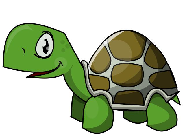 Free To Use Amp Public Domain Turtle Clip Art Turtle Wallpaper Clip Art Turtle Images