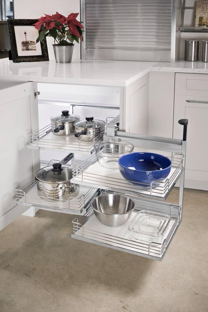 Cocina ahorro | Home Decor | Pinterest | Ahorro, Cocinas y Cocina ...