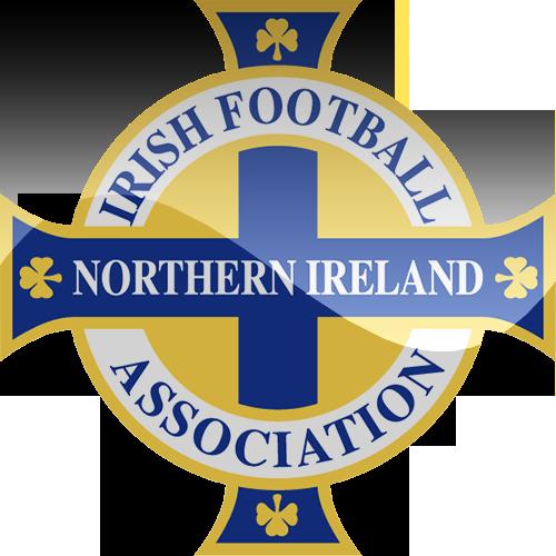 1 liga irlanda norte