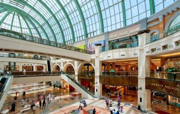 مراكز الدلتا للمشروعات العقارية توقع قرضا بقيمة 641 مليون جنيه مع بنك مصرو العربى الأفريقى Architecture Luxury Hotel Best Cities